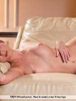 Nora E By Pazyuk In Inspiration ::: Femjoy :::