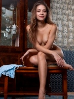 Olina R By Platonoff In Come Over ::: Femjoy :::