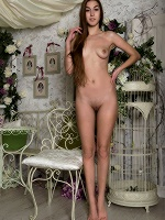 Olina W By Alexandr Petek In Relax With Me ::: Femjoy :::