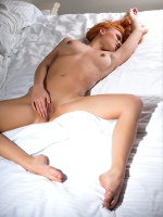 Rada P By Pazyuk In Be My Guest ::: Femjoy :::