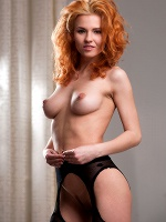 Rada P By Pazyuk In The Closer I Get To You ::: Femjoy :::