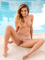 Rena By Dave Menich In Lets Get Naked ::: Femjoy :::