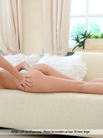 Sabine Sven Wildhan Too Young To Tell ::: Femjoy :::