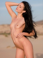 Sapphira By Tom Mullen In Desert Flower - Photo 5