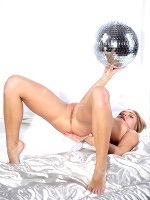 Senta L By Platonoff In Disco Fever ::: Femjoy :::