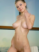 Stella D By Helly Orbon Business Meeting ::: Femjoy :::