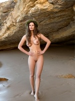 Susann By Stefan Soell In A New Beginning ::: Femjoy :::