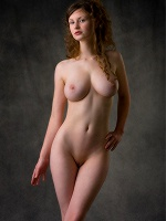 Susann By Stefan Soell In Baroque ::: Femjoy :::