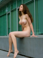 Susann By Stefan Soell In Closer Than You Think ::: Femjoy :::