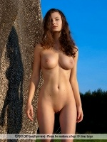 Susann By Stefan Soell In Energy ::: Femjoy :::