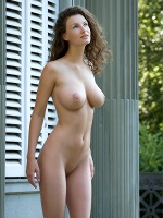 Susann Stefan Soell Beautiful Princess ::: Femjoy :::