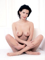 Susi R By Mg In Premiere ::: Femjoy :::