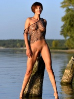 Susi R By Sven Wildhan In Lakeside - Photo 9