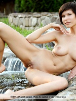 Susi R By Sven Wildhan In Pert And Ready ::: Femjoy :::