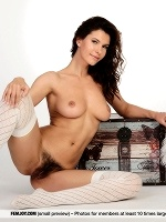 Susi R By Terri Benson In I Love It ::: Femjoy :::