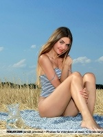 Susza K By Peter Astenov In Femjoy ::: Femjoy :::