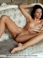 Sveta L By Lorenzo In Provocative ::: Femjoy :::