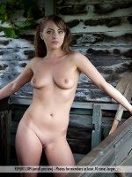 Tami P Tom Leonard For You ::: Femjoy :::