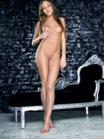 Taya T By Alexandr Petek In Lay With Me ::: Femjoy :::