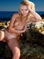 Thea C Vaillo The Lighthouse ::: Femjoy :::
