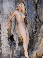 Tinna By Valery Anzilov In Wild Thing ::: Femjoy :::