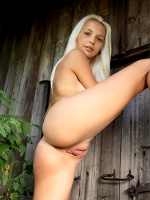 Vika D Molli No Girl Of My Dreams - Photo 10