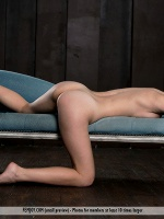 Vika P By Alexandr Petek In Private Desires ::: Femjoy :::