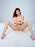 Vivien M By Ulyana In New ::: Femjoy :::