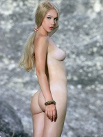 Xana D By Marsel In All I Want Is You ::: Femjoy :::