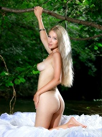 Xana D By Marsel In Perfect Day ::: Femjoy :::