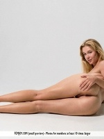 Xana D By Tommy Bernstein In Flexible ::: Femjoy :::