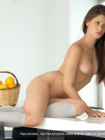 Caprice Sweet Pleasure ::: Joymii :::