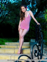 Arina G By Leonardo In Intiya - Photo 2