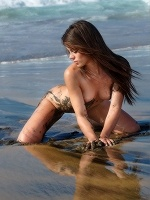 Caprice A By Luca Helios In Teneza - Photo 3