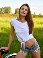 Cheyanna By Fabrice In Hyllie - Photo 2