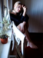 Daniel Sea By Albert Varin In Deryn - Photo 1