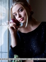 Daniel Sea By Albert Varin In Deryn - Photo 2