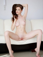 Emily Bloom By Arkisi In Dearve ::: Met Art :::
