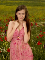 Emily Bloom By Marlene In Grimas - Photo 1