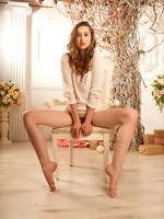 Ginger Frost By Nudero In Coinia - Photo 4