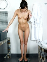 Irina B By Rylsky Now ::: Met Art :::