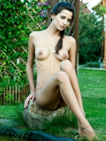 Irina B By Rylsky Poesia - Photo 8