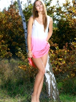 Izabel A By Matiss In Candare - Photo 3