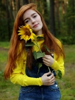 Jia Lissa By Flora In Kevea - Photo 1