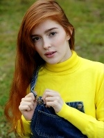 Jia Lissa By Flora In Kevea - Photo 3