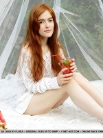 Jia Lissa By Flora In Velanai - Photo 1