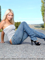 Katerina H By Dolce Express - Photo 12