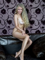 Kaylee A By Rylsky In Roteia - Photo 10