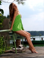 Lizel A By Georg Shoes Limani - Photo 1