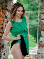 Loretta A By Arkisi Fronteira - Photo 1